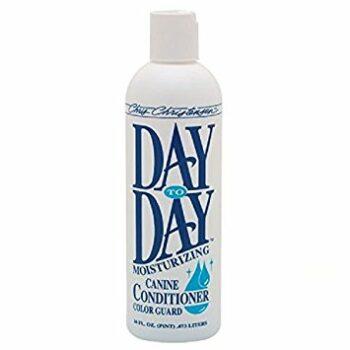 2051 27828 350x350 - Chris Christensen Day to Day Conditioner, 473 ml
