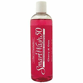 2051 27858 350x350 - Chris Christensen Smart Wash Shampo, Cherry & Oats 354 ml