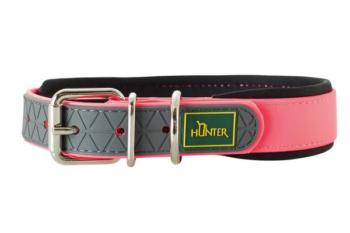 2051 28930 350x233 - Hunter Convenience Comfort neon pink 65