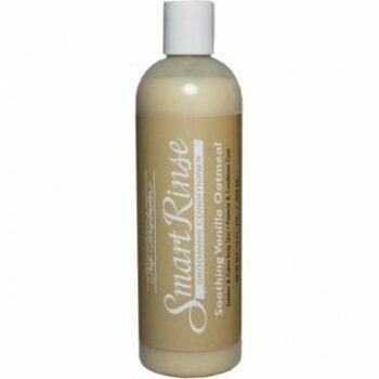 2051 29364 350x350 - Chris Christensen Smart Rinse conditioner, vanilla oatmeal, 354 ml