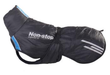 2051 31285 350x240 - Pro warm jacket, 30 cm
