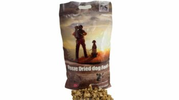 2051 36296 350x197 - Non-stop Freeze Dried Beef Tripe, 800 gr
