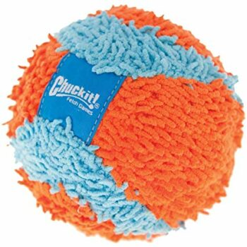 2051 42641 350x350 - Chuckit Indoor Ball, 12 cm