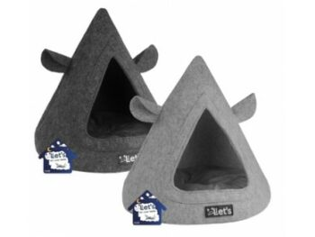 2051 42951 2 350x263 - Let's Sleep Pet Cave Teepee