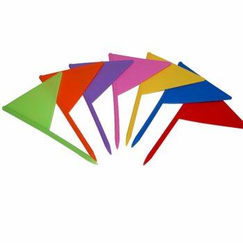 2051 46301 7 350x350 - Sporflagg i plast