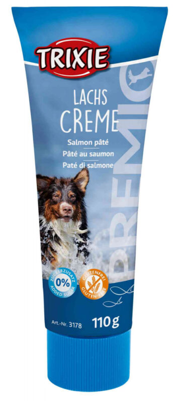 2051 46470 350x794 - PREMIO Lachs Creme Pate'