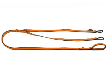 2051 52405 350x252 - Non-Stop Bungee Leash double