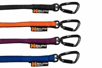 2051 52406 4 350x233 - Non-Stop Rock Leash, 20 mm x 170 cm