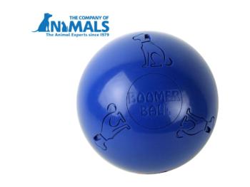 2051 17216 350x263 - Boomer Ball stor 25 cm