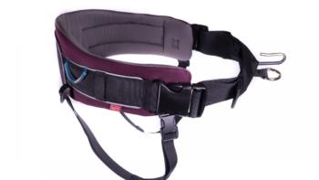 2051 32768 350x197 - Non-Stop Trekking Belt, purple