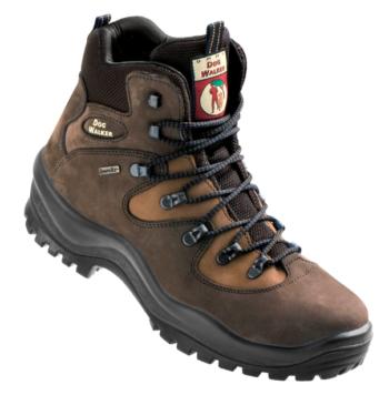2051 41559 350x356 - Dog Walker mod. 1021 halvhøy Nubuk