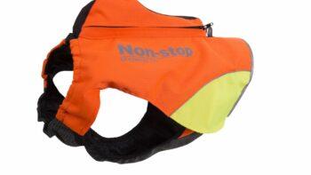 2051 41562 350x197 - Non-Stop Protector Vest GPS