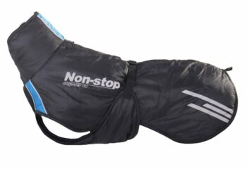 2051 42956 350x240 - Non-Stop Pro Warm Jacket, Str 24-36