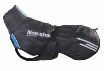 2051 42957 350x240 - Non-Stop Pro Warm Jacket, Str 40-70