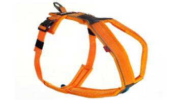 2051 42985 350x197 - Non-Stop Line Harness, orange
