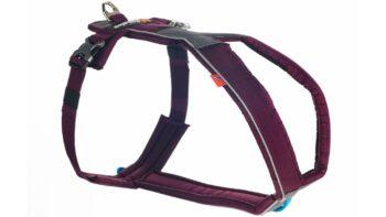 2051 42986 350x197 - Non-Stop Line Harness, lilla