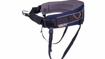 2051 46323 350x197 - Non-Stop Trekking Belt, blue
