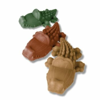 2051 47629 350x350 - Whimzees Alligator L, bulk