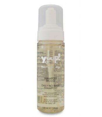 2051 47953 350x404 - Yuup! Daily No Rinse Shampoo 150ml