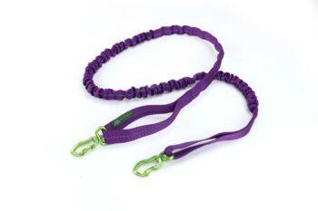 2051 52106 1 350x233 - Gresshoppa Eira kjørestrikk, Purple