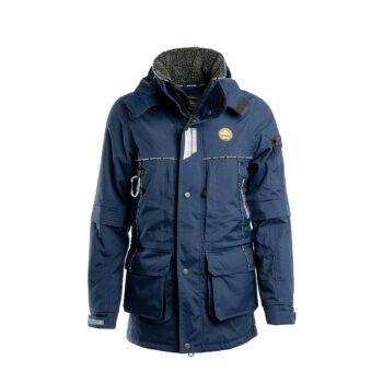 2051 52666 350x350 - Arrak Original Jacket, Navy
