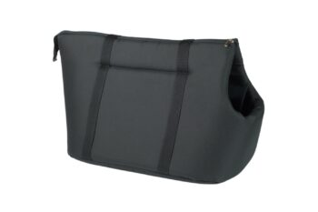 2051 28787 350x233 - Amiplay Pet Carrier bag