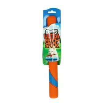2051 52519 350x350 - Chuckit Ultra Fetch Stick