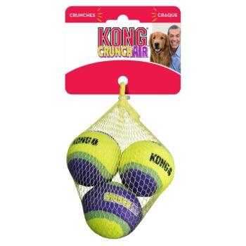 2051 52684 350x350 - Kong Crunchair Balls, S
