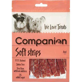 2051 53796 350x350 - Companion Soft Strips, and