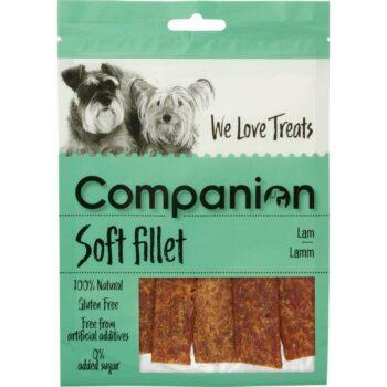 2051 53803 350x350 - Campanion Soft Fillet, lam