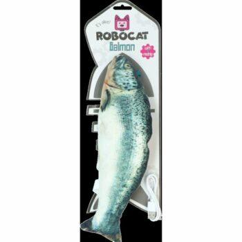 2051 53806 350x350 - Robocat Salmon