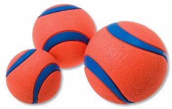 2051 53811 350x223 - Chuckit Ultra Ball, L