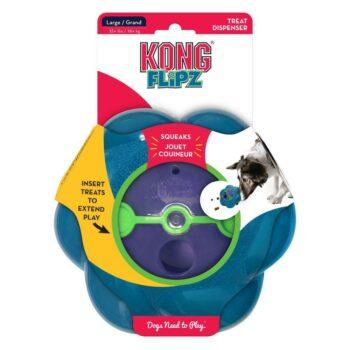 2051 53820 350x350 - Kong Flipz, S