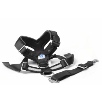 2051 53895 350x350 - Mimsafe Allsafe Harness, str XL