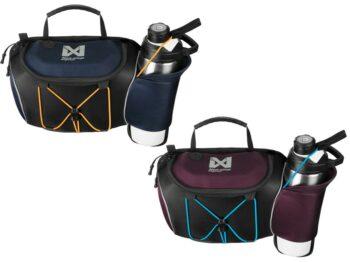 2051 53897 350x262 - Non-Stop Trekking belt bag