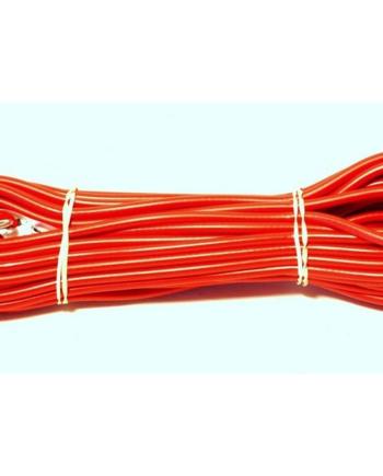 2051 17098 350x435 - Sporline vinter 6 mm Rød 15 meter