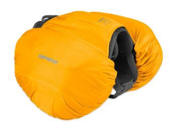 2051 19096 4 350x259 - Ruffwear Hi & Dry Saddlebag Cover