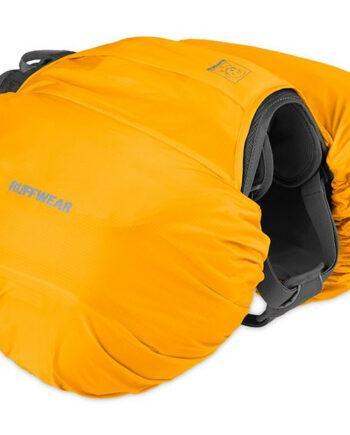 2051 19096 4 350x435 - Ruffwear Hi & Dry Saddlebag Cover
