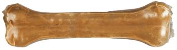 2051 22008 350x100 - Tuggben pressad, 17 cm, 90 g