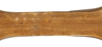 2051 22008 350x162 - Tuggben pressad, 17 cm, 90 g