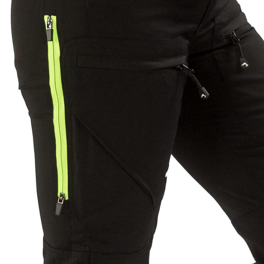 2051 27752extraImage 108 920x920 - Active Stretch Pants Lady Svart 44