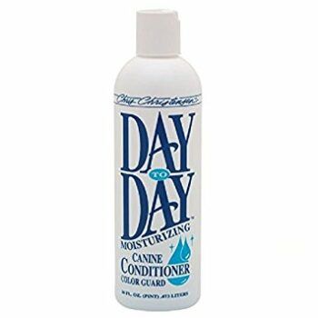 2051 27828 350x350 - Chris Christensen Day to Day Conditioner, 473 ml