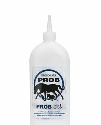 2051 27845 350x435 - Ekholms Prob oil, 500 ml