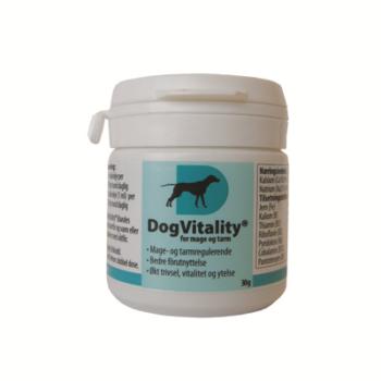 2051 27889 350x350 - DogVitality, 100 gr