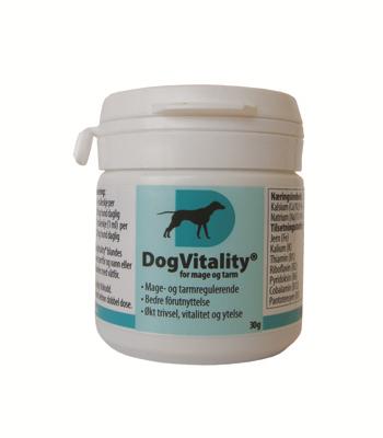 2051 27889 350x400 - DogVitality, 100 gr