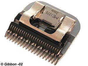 2051 28066 - Moser skjær 3 mm