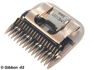 2051 28068 - Moser skjær 5 mm