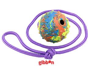 2051 28296 - Gappay Myk ball m snor 7/100 cm