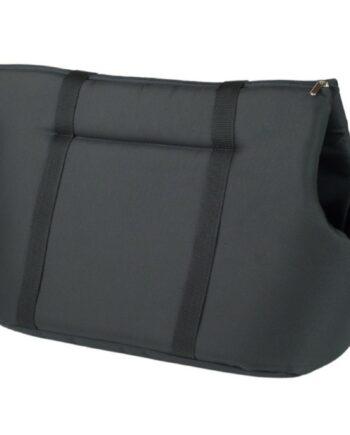 2051 28787 350x435 - Amiplay Pet Carrier bag