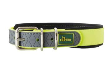 2051 28938 350x233 - Hunter Convenience Comfort Neon yellow 65